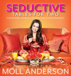 Seductive Tips From Lifestyle & Romance Expert Moll Anderson