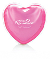 Valentine's Day Beauty Gifts – Beauty Gift Guide Roundup 2012