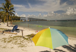 Florida Keys in Less Than 48 Hours Review – Stay Longer!