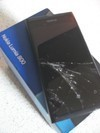 Nokia Lumia Repair - Palco Telecom Redefines Possible