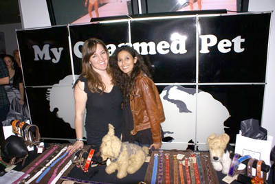 Main Event Red Carpet Lounge Amp Green Suite 2009 Oscar