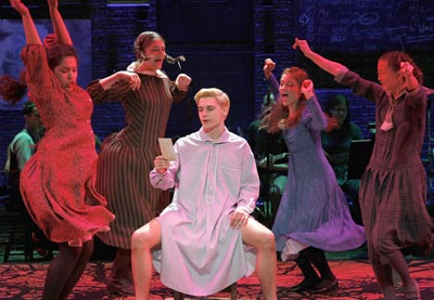 http://www.lasplash.com/uploads/3/Spring_Awakening_Review13.jpg