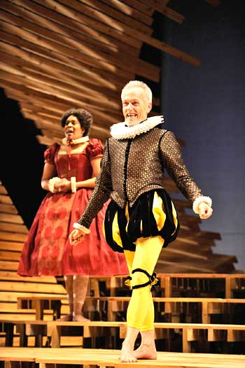the role of the characters malvolio and sir toby in twelfth night by shakespeare The character malvolio from shakespeares twelfth night english literature essay malvolio's position within the play is that of a steward to the lady of the house, countess olivia.