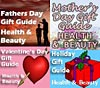 Health & Beauty Gift Guides