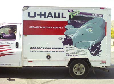 graphic about Uhaul Printable Coupon named Uhaul coupon code truck condominium - Las vegas clearly show promotions 2018