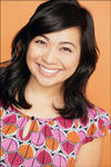 "Spotlight On Giovannie Espiritu - From Telemarketing To Recurring Role On ""ER"""