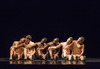 River North Dance Chicago Review – Masterpiece Chaves Choreography Bookends