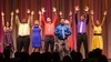 The Second City Guide to the Opera Review – Seeing Opera Differently