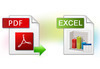 How To Convert PDF to Excel - Four PDF to Excel Converters for Easy Conversion