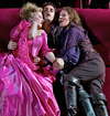 Le Comte Ory – Rossini's Last Opera is pure unadulterated joy