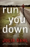 """Run You Down"" - In Conversation with Julia Dahl"