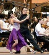 """Let's Dance"" Grant Park Music Festival Review – The Orchestra Shows Its Chops for Pops"