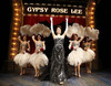 'Gypsy' Review — Chicago Shakes Up a Meta Musical