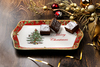 Holiday Home & Garden Gifts 2015 - Home and Garden Gifts For the Holidays