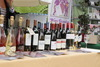 10th Annual LAWineFest - Two Days of Wine Tasting at the Historic Raleigh Studios
