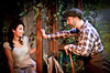THE MOST HAPPY FELLA at Theo Ubique, Theatre Review – Love, Longing, and Loneliness