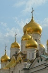 RUSSIA – Viking River Cruises: Waterways of the Tsars Review – To Russia…In Love...