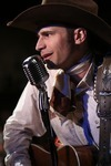 Hank Williams: Lost Highway Review – Hank Williams Recreated in 21 Songs Plus