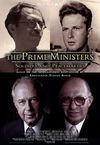 Movie Review -The Prime Ministers: Soldiers and Peacemakers