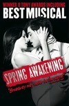 "Deaf West Theatre's Production of ""Spring Awakening"" Review - Electrifies the Senses"