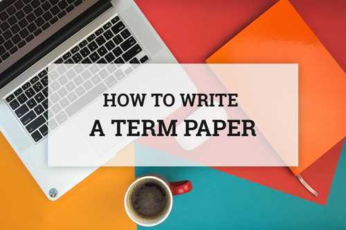 term paper rules C's may get degrees, but only an a+ essay earns a place on your grandmother's fridge or your own fridge have you two methods:sample paperswriting your own term papercommunity q&a each has a precise notation system, so if you're unsure of the rules, check the manual (online versions are available at owl.