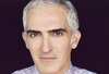 Patrick Fischler Interview - Behind The Scenes On and Off Set