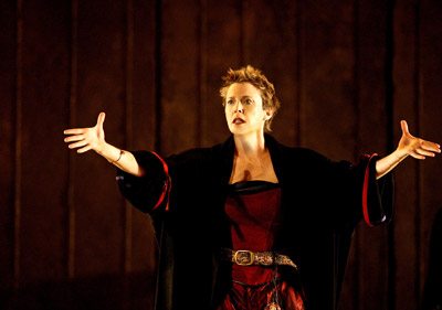 medea as a revenge tragedy speech The tragedy medea,  medea revenge is the action of inflicting hurt or  the nurse's speech works as an introduction to the background of the story that is .