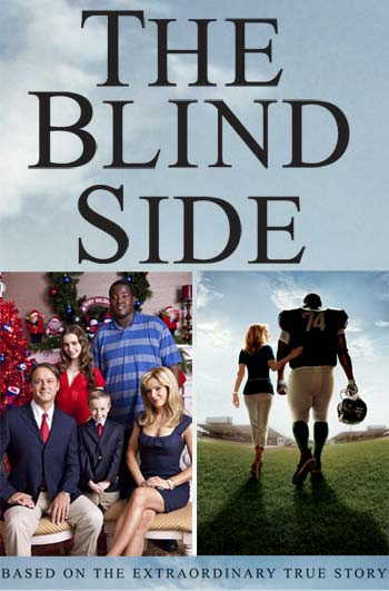 http://www.lasplash.com/uploads/4/The_Blind_Side-1.jpg
