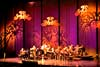 Jazz at Lincoln Center's Festive Fall Gala Raises Over $2 Million to Benefit Thousands of Performance, Education And Broadcast Events