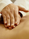 Rolfing Your Body Back to Wellness
