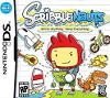 Scribblenauts for the Nintendo DS Review