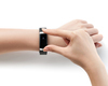 InBody Band - Taking Fitness Wearables to a New Level
