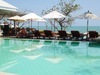 Hua Hin's Baan Bayan Resort Review – Soothing, Gentle Surrounds