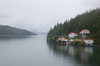 BC Ferries Review - The Way To Go to Explore Canada's Inside Passage