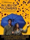 """In Lieu of Flowers"" Movie Review"