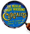 Curtains Review  –  Who Says that Broadway's Golden Age is Long Gone?