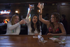 Movie Review -Bad Moms - Ever Wonder If You're A Good Mother?