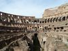 Dark Rome Tour of Roman Colosseum, Palatine Hill and the Roman Forum Review  - A Must Do