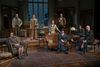 """The Mousetrap"" Review - A Well-Acted, Engaging, Edge-of-Your-Seat Classic"