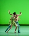 ASPEN SANTA FE BALLET Preview - One Night Only at the Harris Theater