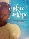 Place The Hope 2016 Review – A Night Honoring  & Celebrating Those Who Continue To Make A Difference