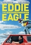 'Eddie the Eagle' - Opens Friday February 26, 2016