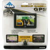 Mother's Day Vehicle Gifts - Vehicle & Accessory Gift Guide Roundup 2012