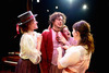 "The Hypocrites' ""Three Sisters"" Review – Never Getting to Moscow"