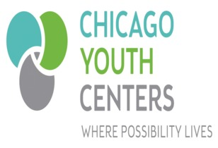 Chicago Youth Centers Annual Fundraiser Review – Celebrating Chicago Change - Makers!