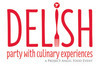Project Angel Food Hosting 2nd Annual Delish Fundraiser This Sunday, Sept. 29, 2013