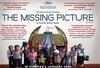 The Missing Picture Review – A Powerful Unique Masterpiece