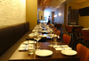 Mozzarella e Vino Review - Fine, Affordable Italian Dining in Mid-Town Manhattan