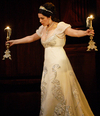 Tosca ROH Review – A Five-* Production