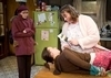 The Butcher of Baraboo Review - Theater That Cuts Right to The Bone